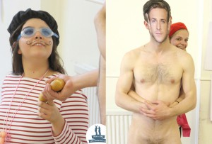 Celebrity endorsements (ahem..) and the occasional baguette!