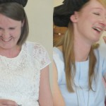 Laugh whilst you learn the hen party way.